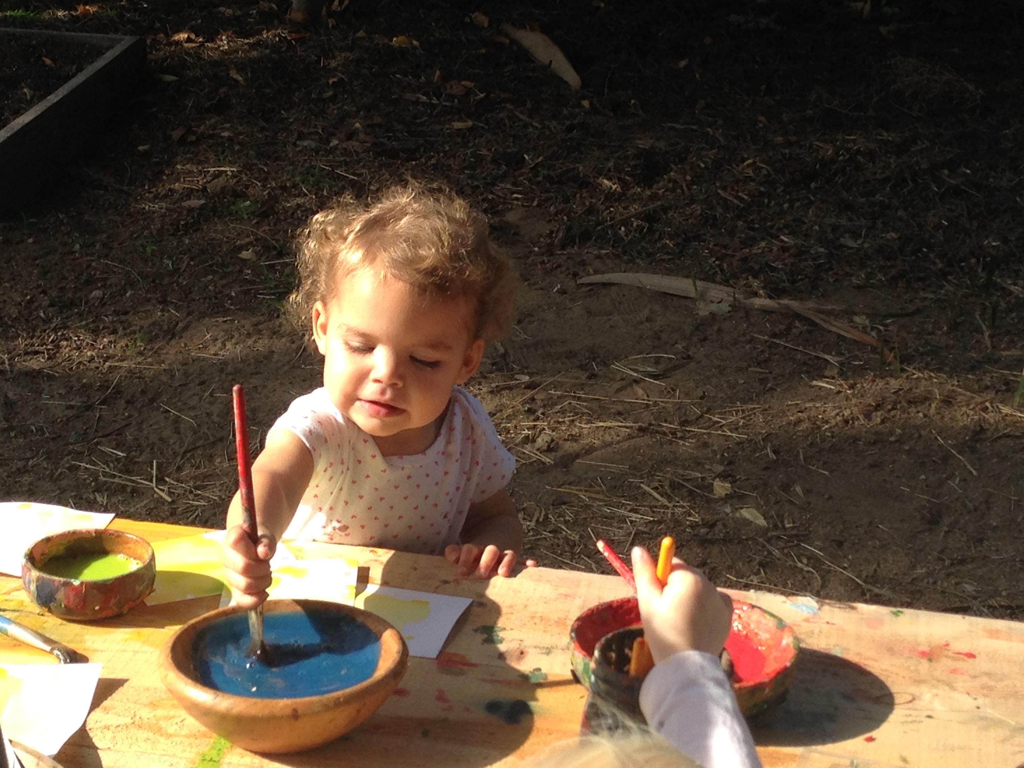 preschool  Buy Kids Paint Non-toxic, Eco-friendly Paints Safer